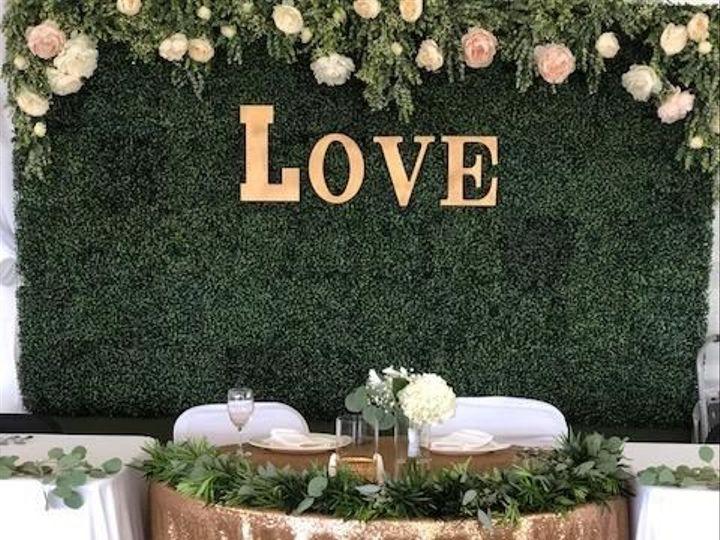 Tmx 1535573753 1005e13038832412 1535573752 7a952d7d2cc799fa 1535573751114 38 Mangler 3 Davenport wedding rental