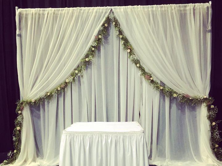 Tmx 1535573806 226a04186a834135 1535573804 4f7522a2423bf17a 1535573802289 40 McIntire 1 Davenport wedding rental