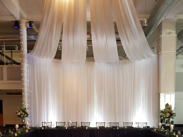 Tmx 1535573963 3029e4490529daa1 1535573962 3d80fdaf45d48ed3 1535573960701 45 Rheinhart 5 Davenport wedding rental