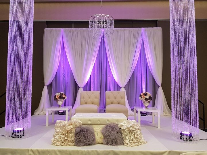 Tmx 1535574188 Be275f025a538483 1535574187 B7c0141a47ab7b90 1535574186553 51 Qattoum 4 Davenport wedding rental
