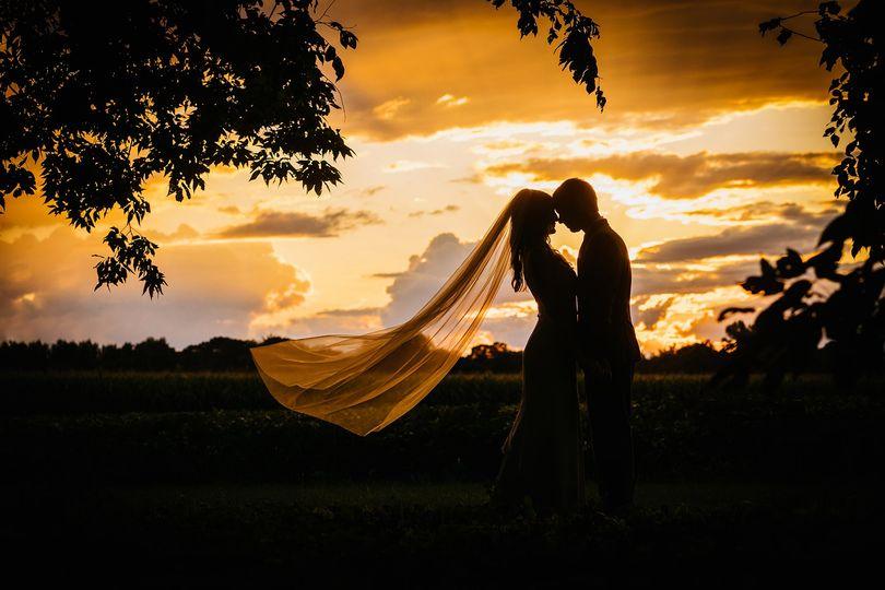 holmgren wedding 1878resize 51 1035813 161383645363560