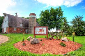 North Star Farm Event Center