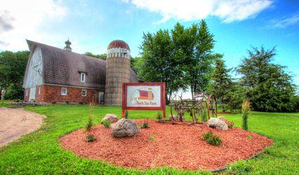 North Star Farm Event Center 1