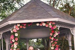 Prange's Florist
