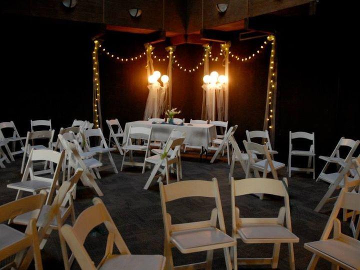 Tmx 1394832547581 Fl    SeaTac, WA wedding venue