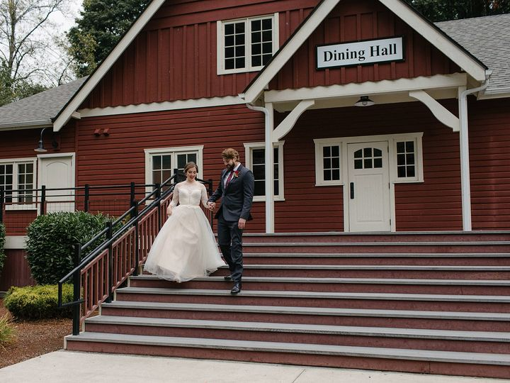 Tmx Jovanovich Wedding 15 Websize 51 565813 158083932944245 SeaTac, WA wedding venue