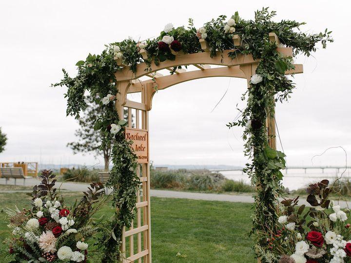 Tmx Jovanovich Wedding 19 Websize 51 565813 158083932820720 SeaTac, WA wedding venue