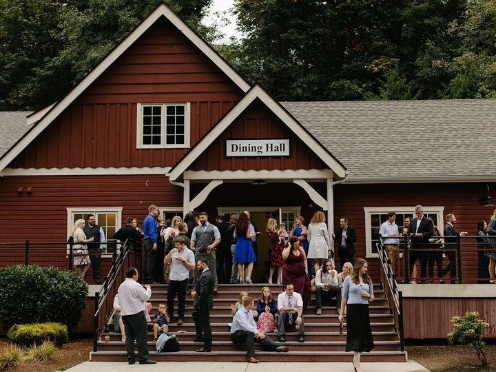 Tmx Jovanovich Wedding 36 Websize 51 565813 158083932912209 SeaTac, WA wedding venue