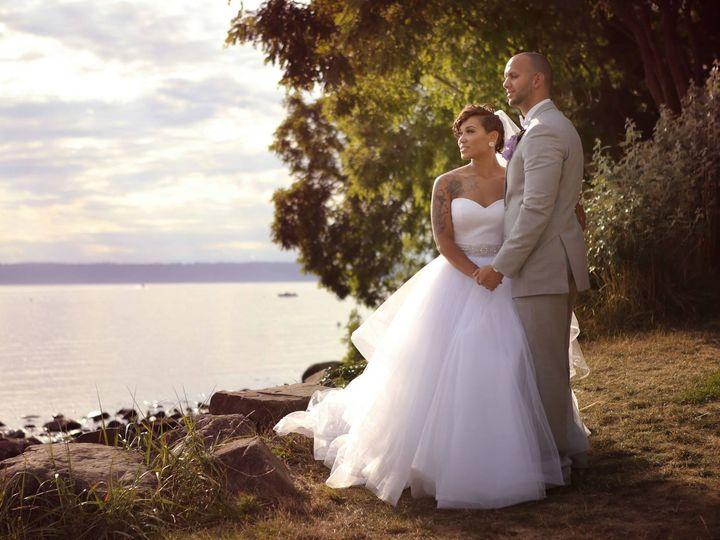 Tmx Wedding Pic 51 565813 159595779110612 SeaTac, WA wedding venue