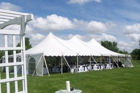 Polonia Catering & Market