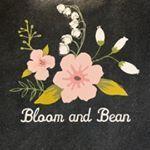 Tmx 1515608256 8d7e15f8e7363417 Bb Great Falls, MT wedding florist