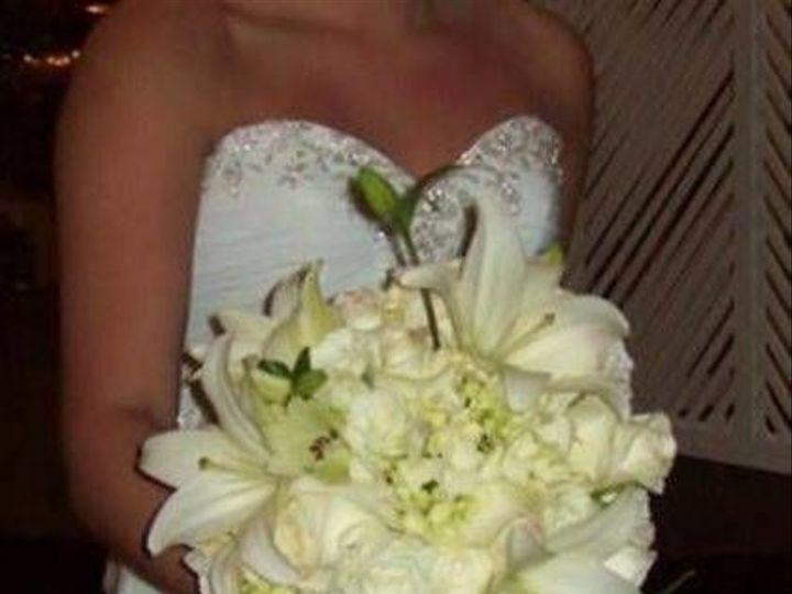 Tmx 1515608810 5c9aca300d39696d 1515608808 3ee60e124bb679c3 1515608808038 5 Whitecascade  2  1 Great Falls, MT wedding florist