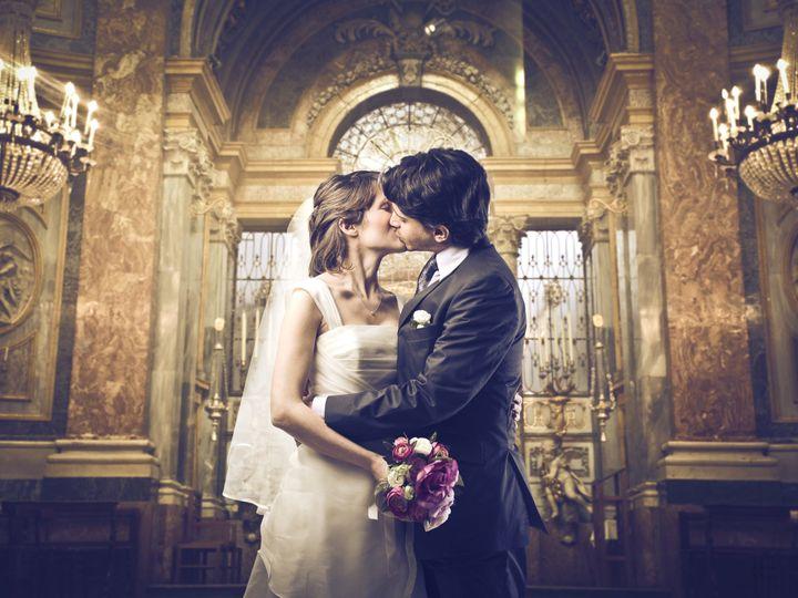 Tmx 1465858542809 Adobestock41566882 Worcester, MA wedding videography