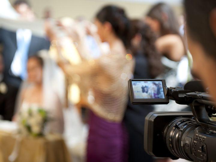 Tmx 1465858594161 Adobestock23838415 Worcester, MA wedding videography
