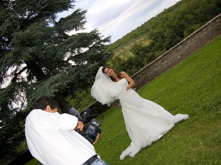 Tmx 1465858621606 Adobestock21780629 Worcester, MA wedding videography