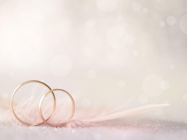 Tmx 1465858673215 Adobestock72919747 Worcester, MA wedding videography