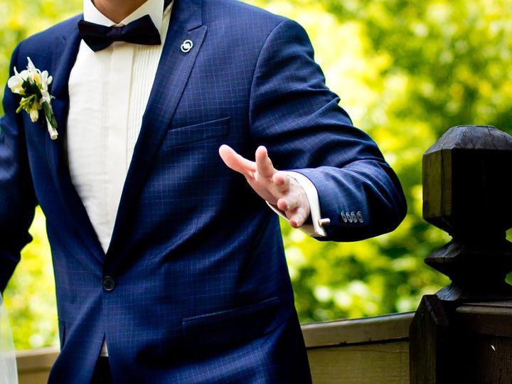 Tmx 1465858786801 Adobestock79799286 Worcester, MA wedding videography
