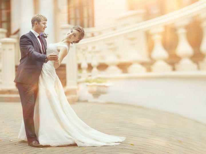 Tmx 1465858805056 Adobestock79249320 Worcester, MA wedding videography
