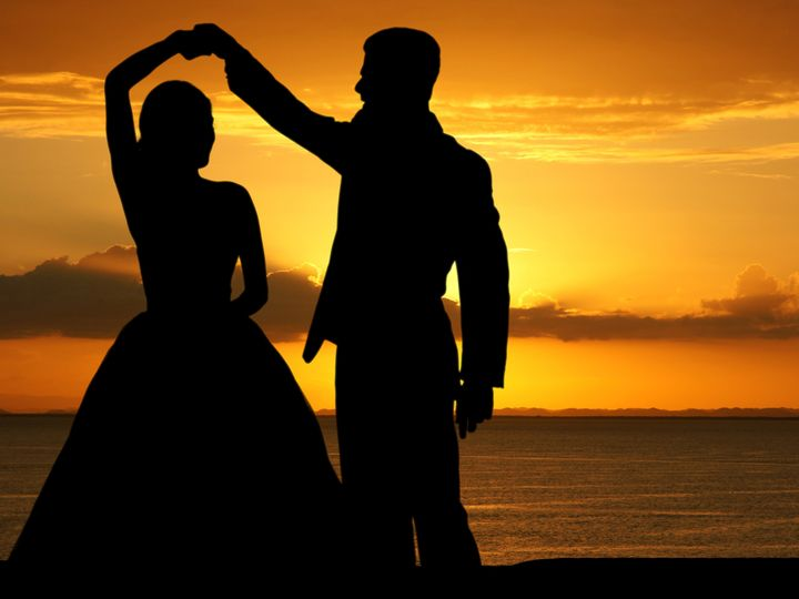 Tmx 1465858821636 Adobestock83982952 Worcester, MA wedding videography