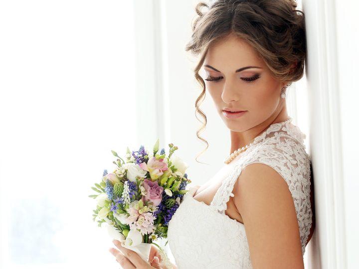 Tmx 1465858847612 Adobestock63258246 Worcester, MA wedding videography