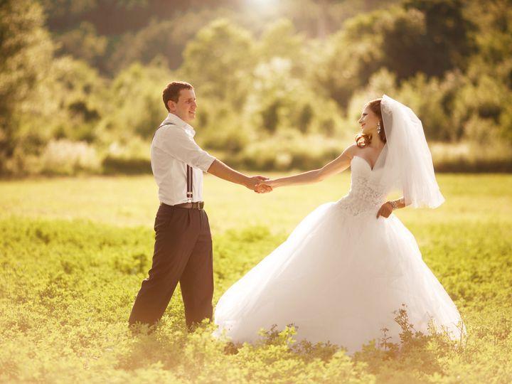 Tmx 1465858888514 Adobestock83350867 Worcester, MA wedding videography