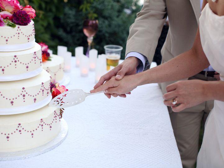 Tmx 1465858931800 Adobestock80498250 Worcester, MA wedding videography