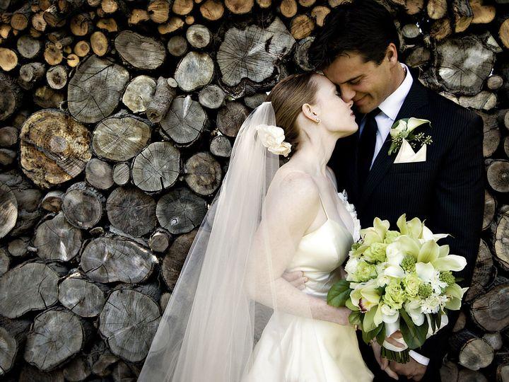 Tmx 1523313344 2574d7bfa8f32a16 1465858712147 Adobestock5073373 Worcester, MA wedding videography