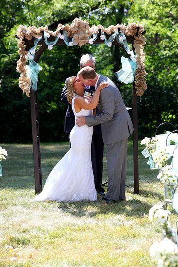 toledo wedding photographer 9