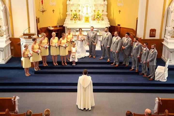 toledo wedding photographer 37