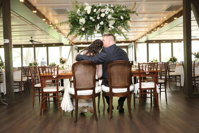 toledo wedding photographer kurt nielsen photography 1001 51 156813 v1