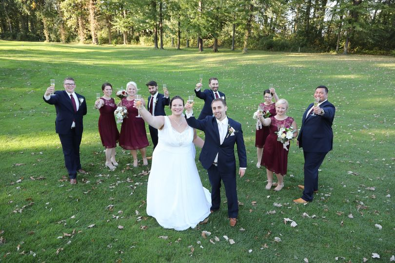 toledo wedding photographer kurt nielsen photography 1004 51 156813 v1