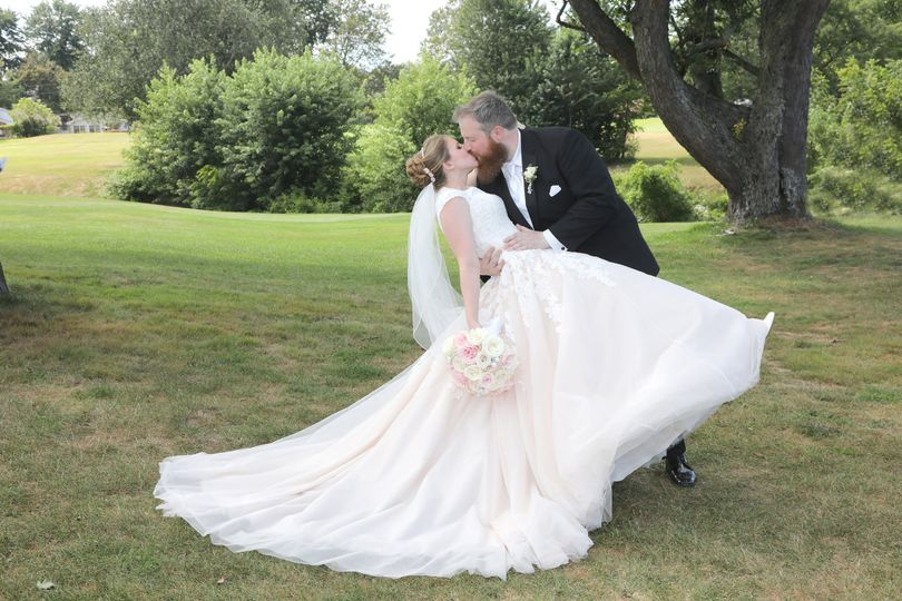 toledo wedding photographer kurt nielsen photography 1008 51 156813 v1
