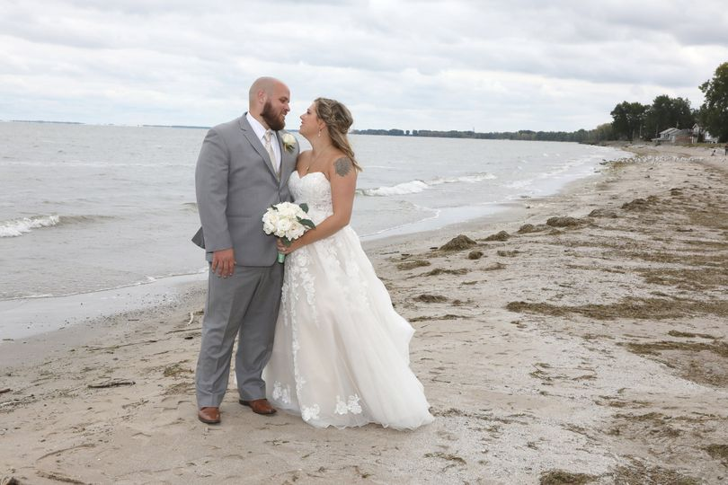toledo wedding photographer kurt nielsen photography 1009 51 156813