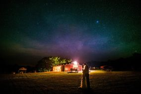 Nelson's Family Farm & Venue