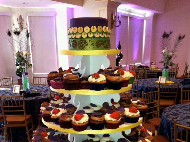 Tmx 1465495740061 20247210150964834979503473077028o Hingham wedding cake