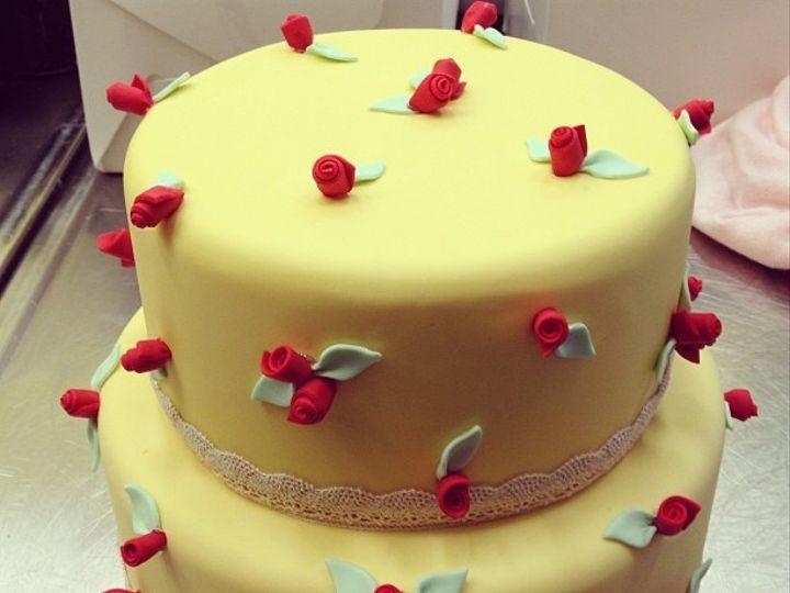 Tmx 1465495752940 1374875992849215181185231240n Hingham wedding cake
