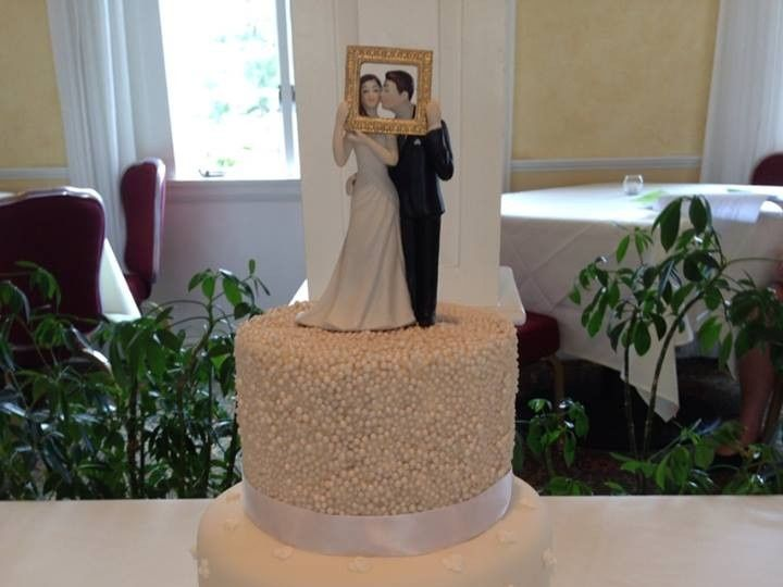Tmx 1465495979813 10712999101002755248479214746465326656529717n Hingham wedding cake