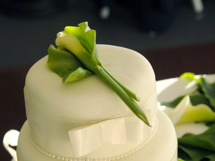 Tmx 1465496214287 Shutterstock20011828 Hingham wedding cake