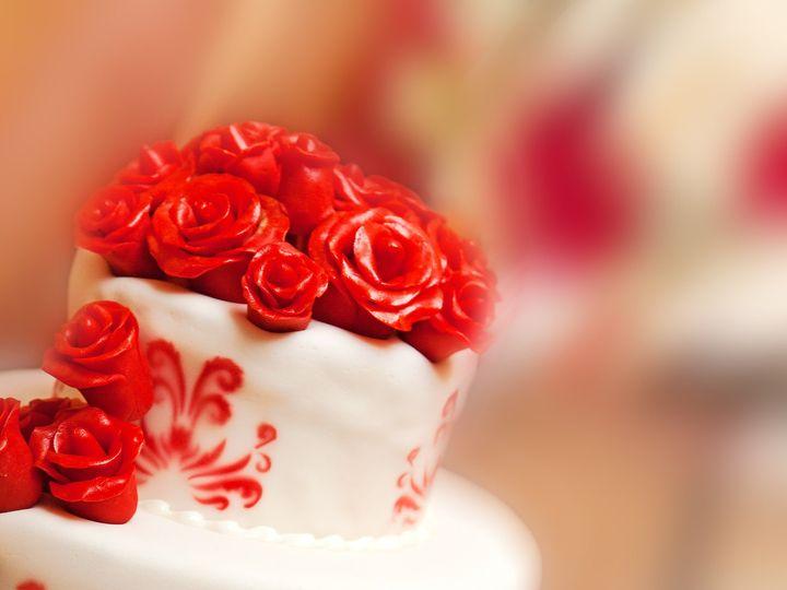 Tmx 1465496268670 Shutterstock112345586 Hingham wedding cake