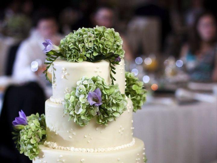 Tmx 1465496303533 Shutterstock116540680 Hingham wedding cake