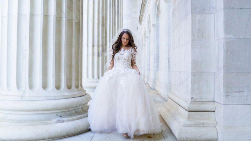 ashley wedding dress thumbnail 51 917813 160825332975574