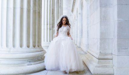 Wedding Films CO 1
