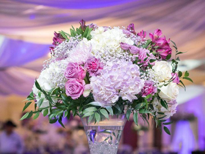 Tmx 00003 Hernandez 267 51 557813 160167045083926 Irving, TX wedding venue