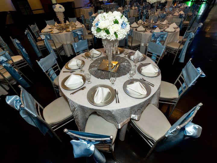 Tmx 00017 Anadalay 310 51 557813 160167050110429 Irving, TX wedding venue