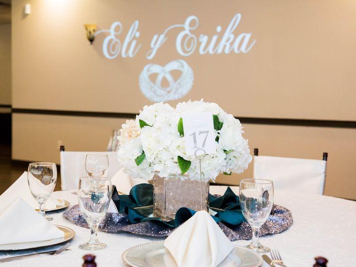Tmx 00027 Eliyerika5 51 557813 160167101156947 Irving, TX wedding venue