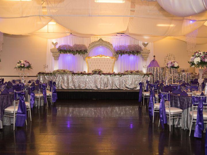 Tmx 00058 Hernandez 438 51 557813 160167049097209 Irving, TX wedding venue