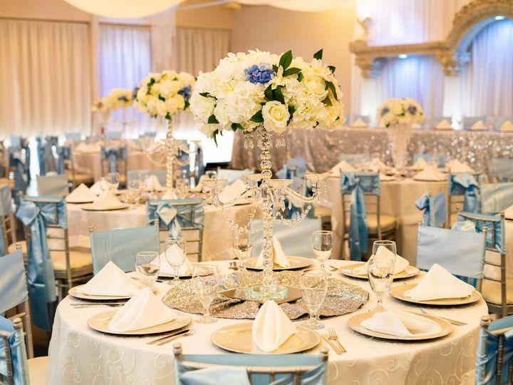 Tmx 00061 Anadalay 361 51 557813 160167032576160 Irving, TX wedding venue
