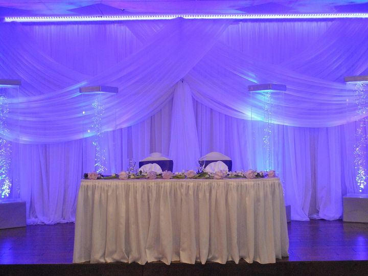 Tmx 1403733283926 Oasis7 Irving, Texas wedding venue