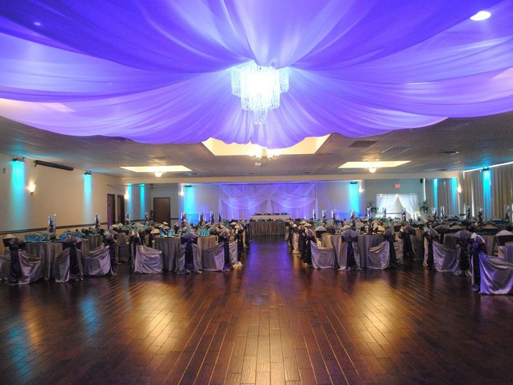 Tmx 1403733290440 Oasis8 Irving, Texas wedding venue
