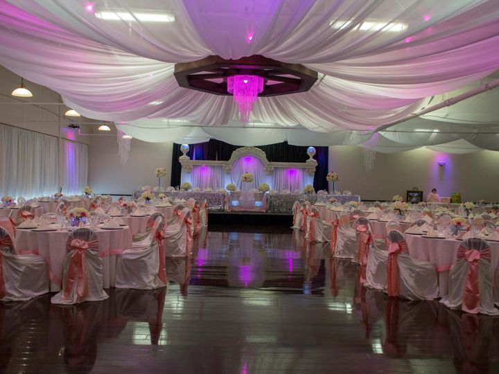 Tmx 1434135865232 Lauraeve241 Irving, Texas wedding venue